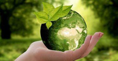 geste ecologique