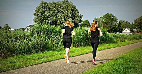 santé sportive