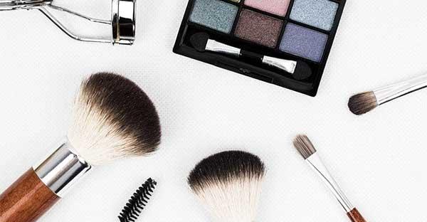 maquillage licorne rapide facile